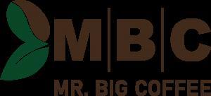 Mr. Big Coffee